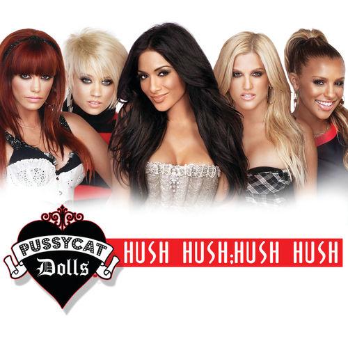 Baixar Música Hush Hush; Hush Hush (Ballad Front Mash Up w/ I Will Survive) – The Pussycat Dolls (2009) Grátis
