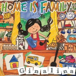 Home Is Family