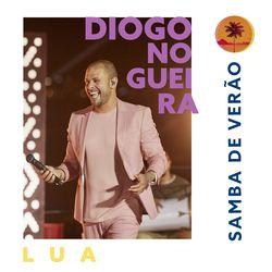 Vai Embora Não – Diogo Nogueira