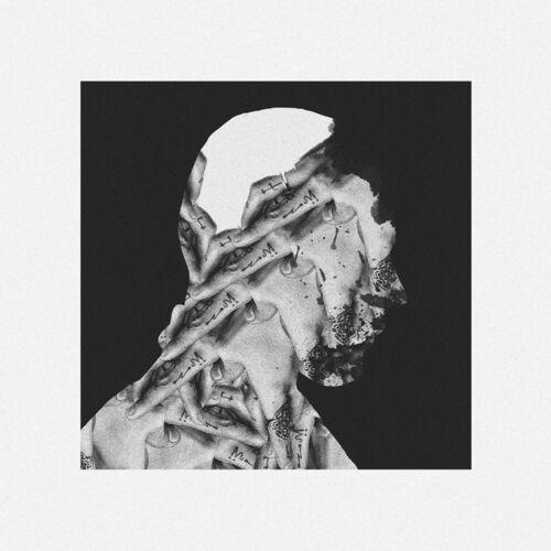 Ivy Lab - Space War EP 2019