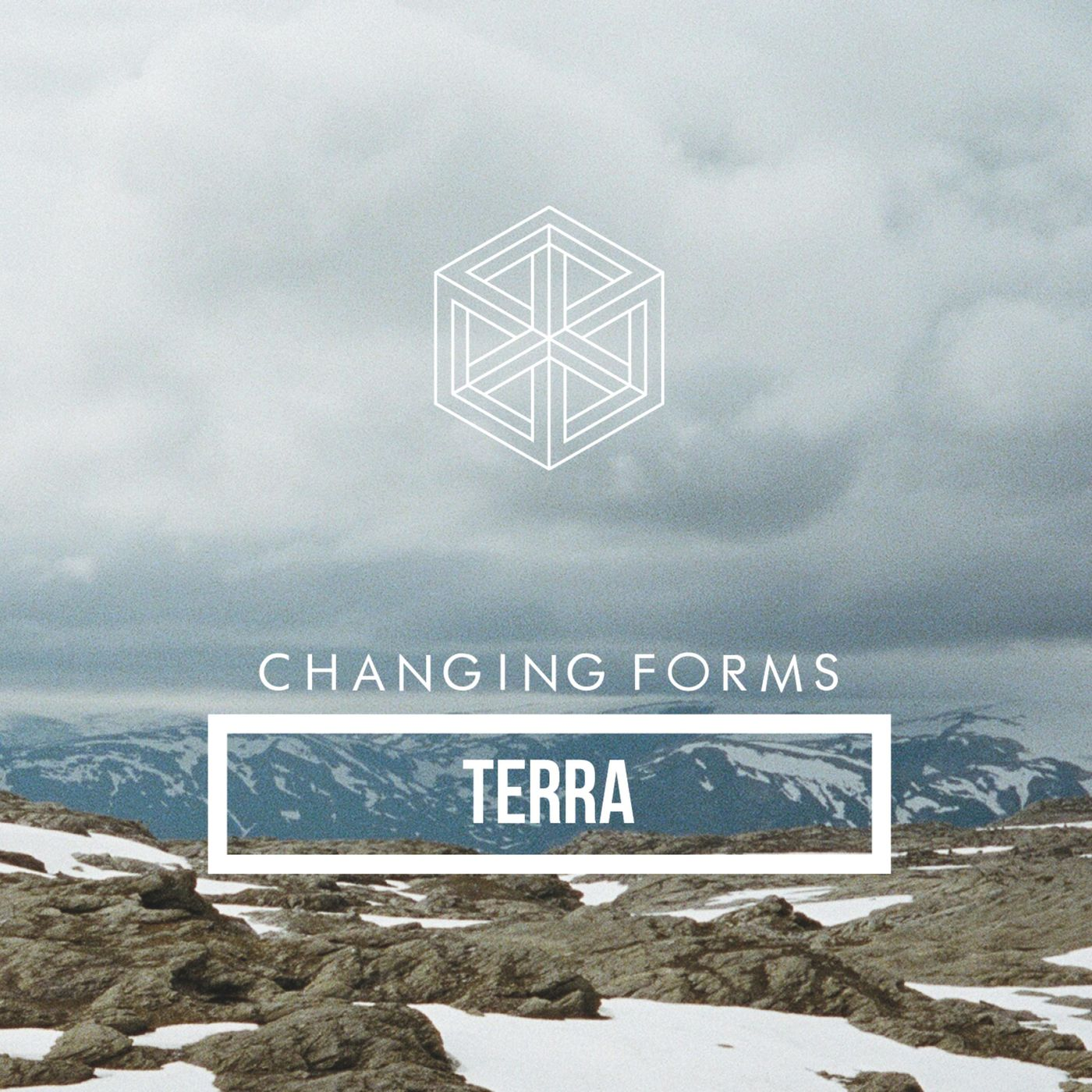 Changing Forms - Terra [EP] (2019)