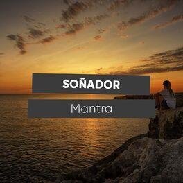 Album cover of # 1 Album: Soñador Mantra