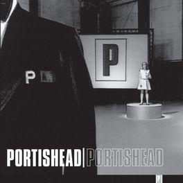 Album cover of Portishead