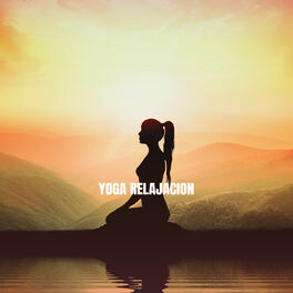 Album cover of Yoga Relajacion