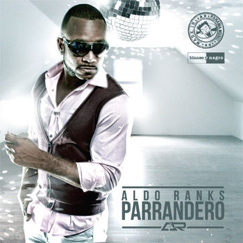 Aldo Ranks Sacude La Tanga Listen With Lyrics Deezer