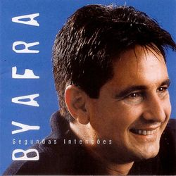 Download Byafra - Segundas Intenções 2002