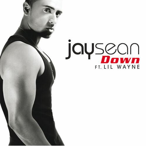 Download Jay Sean, Lil Wayne - Down ( Version) 2009