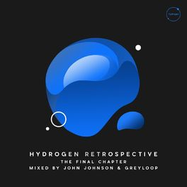 Album cover of Retrospective (The Final Chapter)