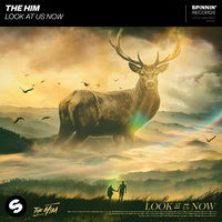 Look At Us Now - THE HIM