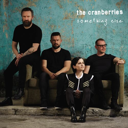 the cranberries ode to my family mp3 wapka