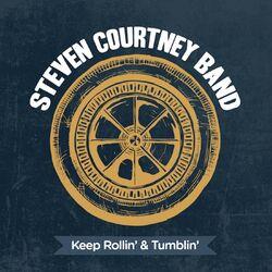 Keep Rollin' & Tumblin'