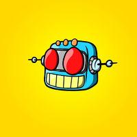 Pon El Radio (Seelvio Hosty rmx) - ETC!ETC!