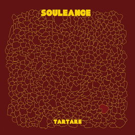 Album cover of Tartare