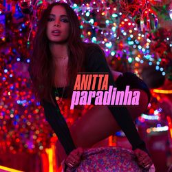 Paradinha - Anitta Download