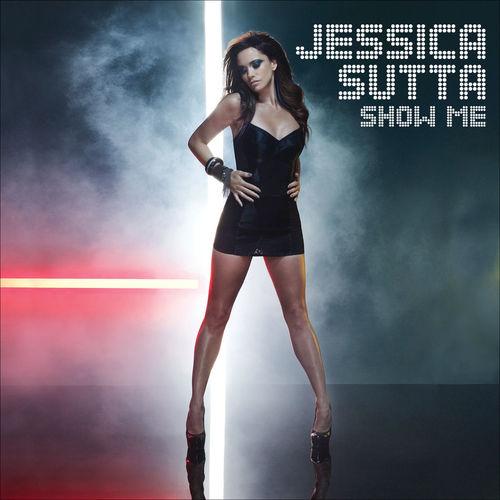 Baixar Single Show Me – Jessica Sutta (2011) Grátis