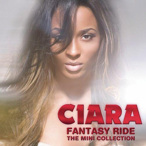 Baixar Single Like a Boy  Ciara (2009) Grátis