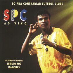 Só Pra Contrariar – So Pra Contrariar Ao Vivo 1996 CD Completo