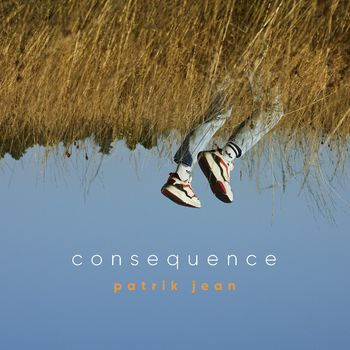 Consequence cover