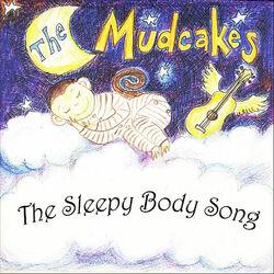 The Sleepy Body Song
