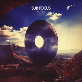 Album cover of Torus