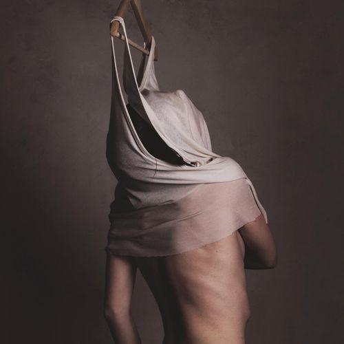 Baixar CD É – Duda Brack (2015) Grátis