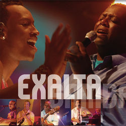 Download Exaltasamba - Todos Os Sambas Ao Vivo 2017