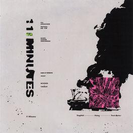 Album cover of 11 Minutes