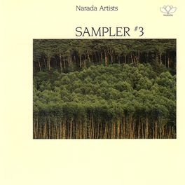 Various Artists - Lotus Sampler 3