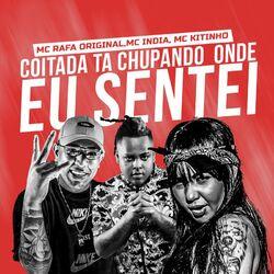Música Coitada Ta Chupando Onde Eu Sentei - MC Rafa Original (2020) Download