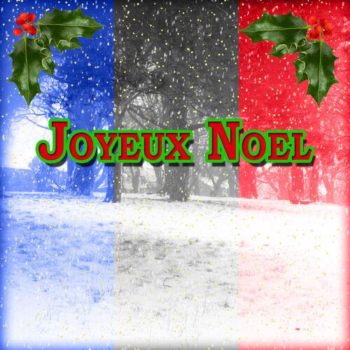 Adeste Fideles Joyeux Noel.Various Artists Joyeux Noel Musikstreaming Lyssna I Deezer
