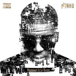 ALBUM DE NINHO 2.0 TÉLÉCHARGER MILS
