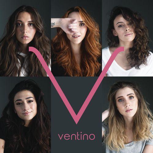 Baixar Single Ventino, Baixar CD Ventino, Baixar Ventino, Baixar Música Ventino - Ventino 2018, Baixar Música Ventino - Ventino 2018