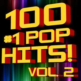 All Hits! Workout Music - Lyssna i Deezer | Musikstreaming