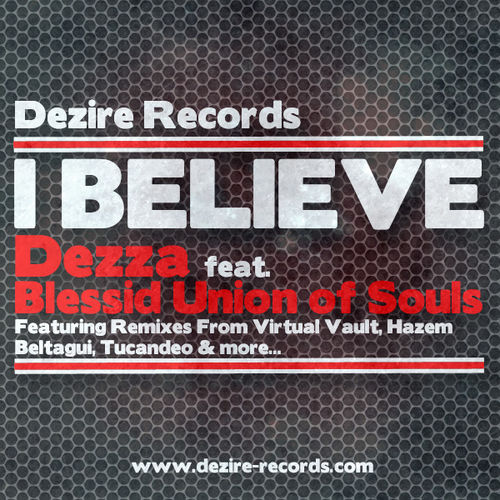 dezza believe