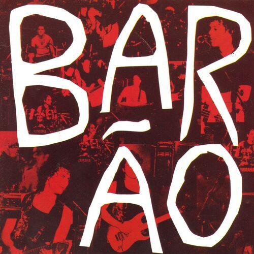Baixar Música Pro dia nascer feliz – Barão Vermelho (1990) Grátis