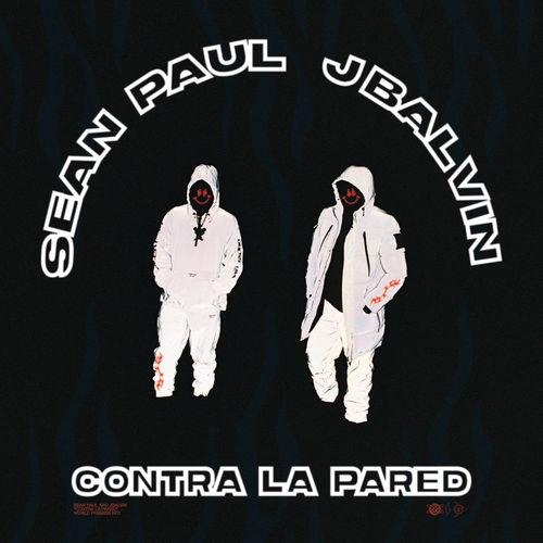 Baixar EP Contra La Pared - Sean Paul, J Balvin (2019