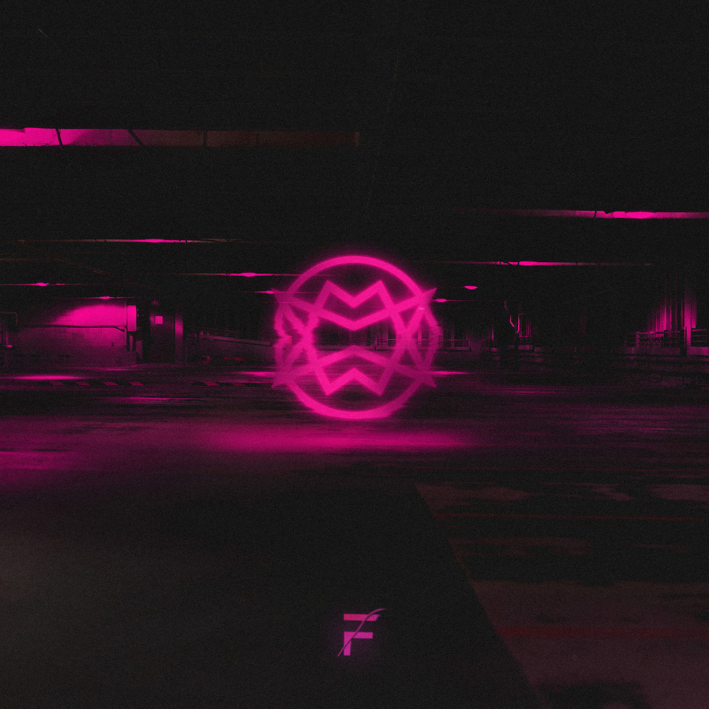 Fight The Fade - Heart [single] (2020)