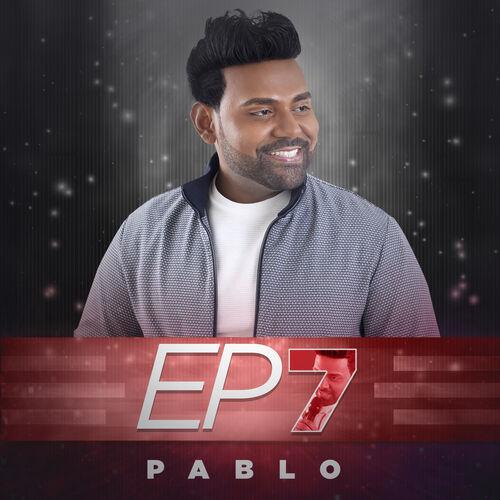 Baixar CD Ep7 – Seu Novo Modo de Amar – Pablo (2018) Grátis
