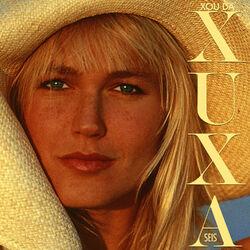 Xuxa – Xou da Xuxa – Seis 1991 CD Completo