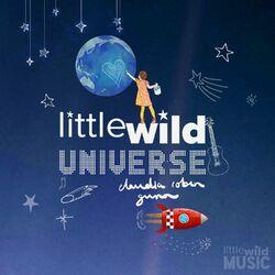 Little Wild Universe