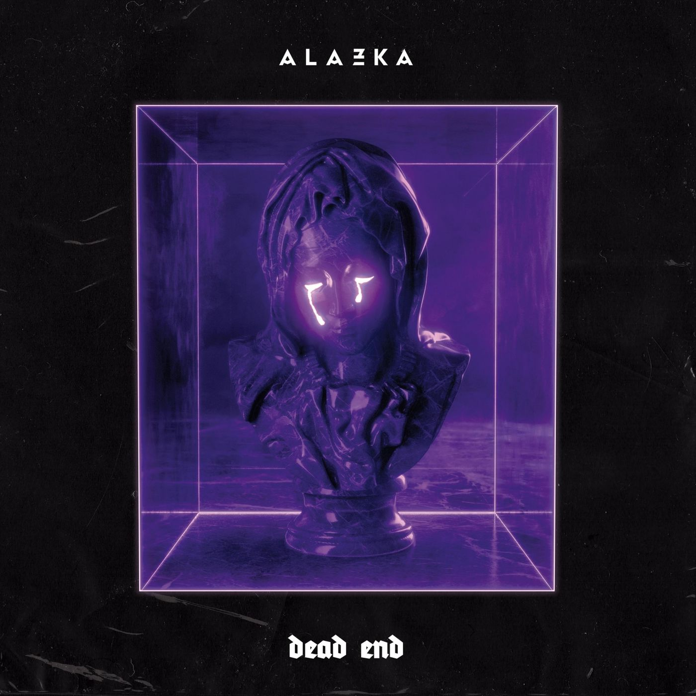 Alazka - Dead End [single] (2019)