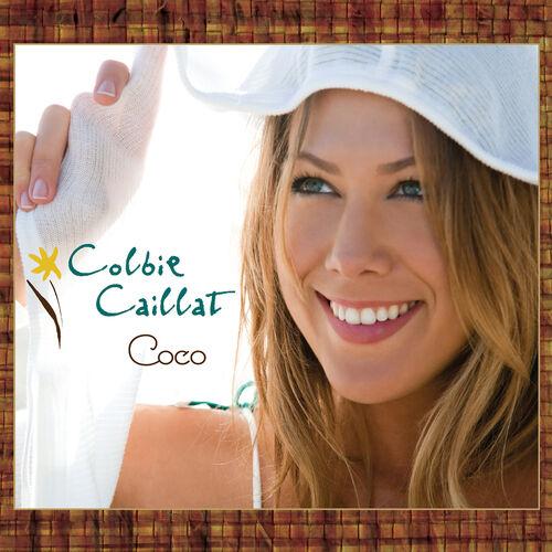 Baixar CD Coco – Colbie Caillat (2008) Grátis