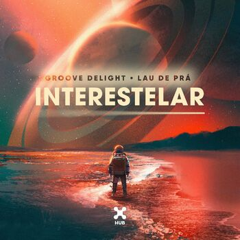 Interestelar cover