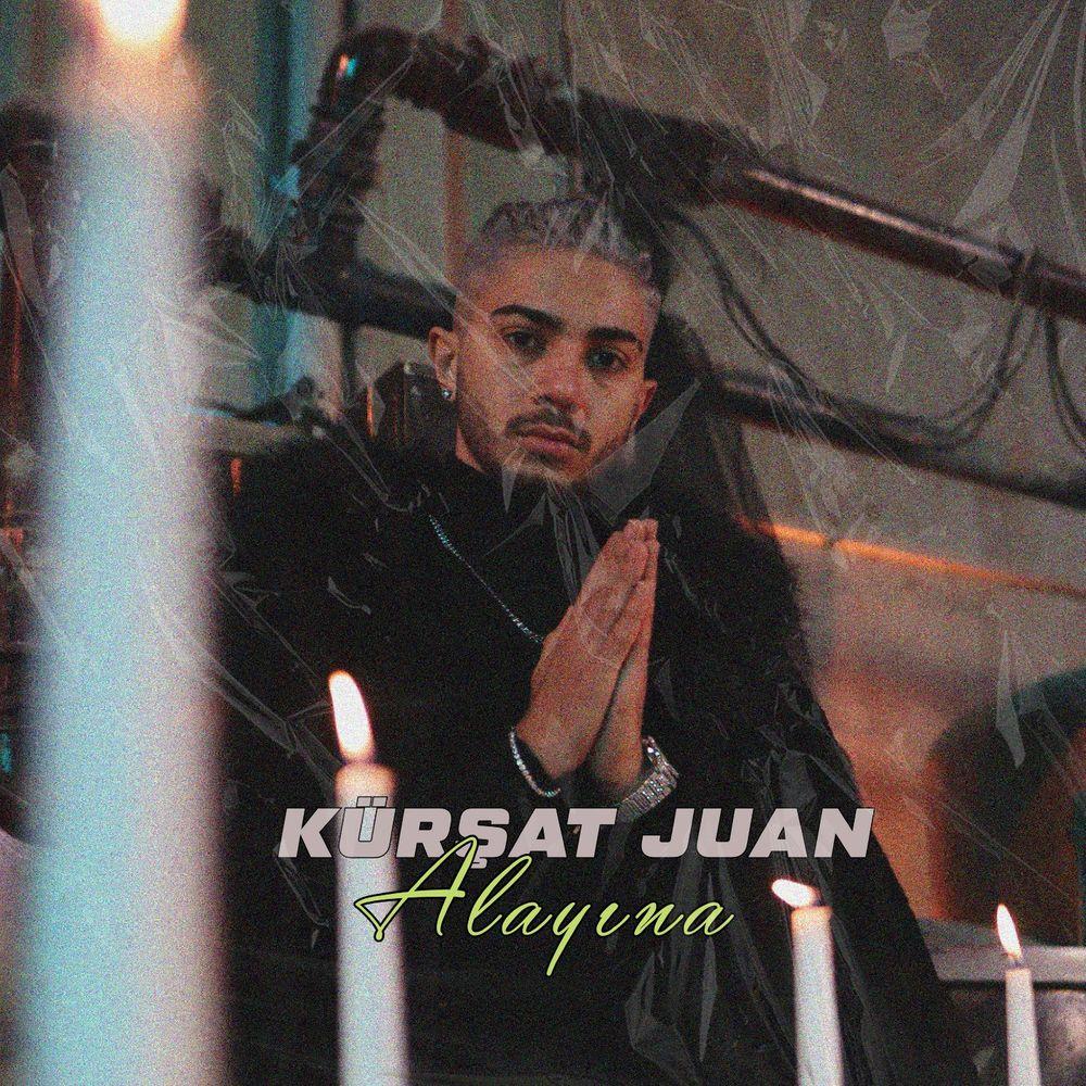 Kürşat Juan - Alayına