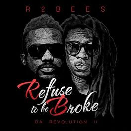r2bees tonight