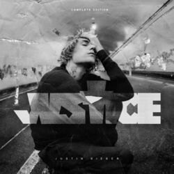 Música Red Eye - Justin Bieber (Com TroyBoi) (2021)