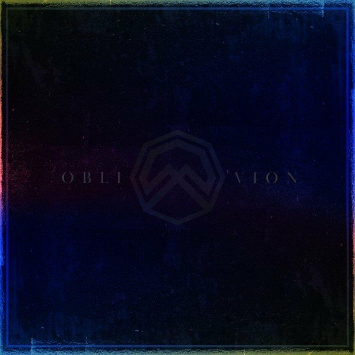 Aviana - Oblivion [single] (2021)