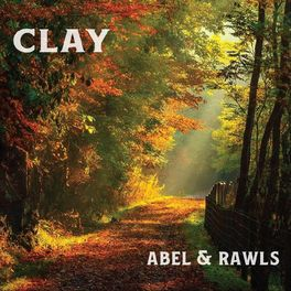 Album cover of Clay