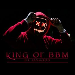 Album cover of King of BBM