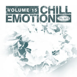 Album cover of ChillEmotion, Vol. 15